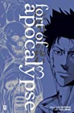 Fort of Apocalypse - Volume 3