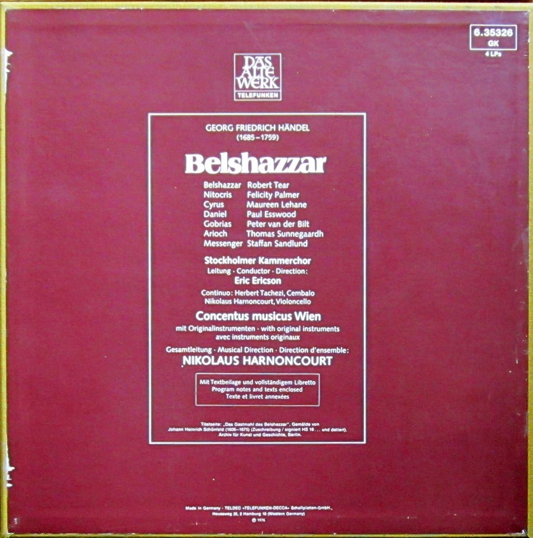 Vinyl-Schallplatten datieren