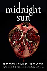 Midnight Sun Kindle Edition