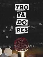 Trovadores [OV]