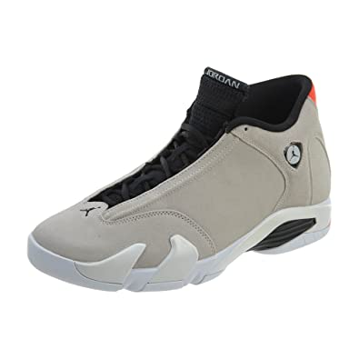47165cf473cd Jordan Men s Air 14 Retro