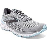 Brooks Womens Adrenaline GTS 21 Running Shoe
