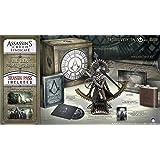 Assassins Creed Syndicate - Big Ben Collectors Edition PS4