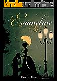 Emmeline (Italian Edition)