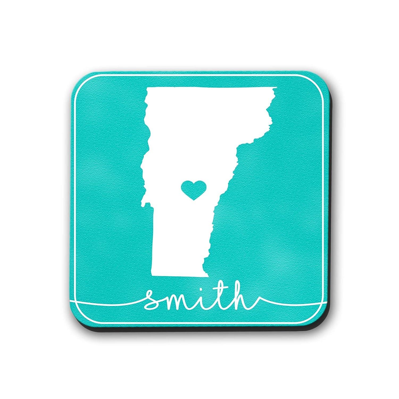 Love Vermont Coasters