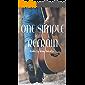 One Simple Refrain (English Edition)
