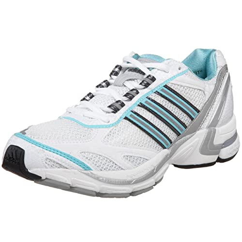 7138bbd27 adidas Women s Supernova Sequence