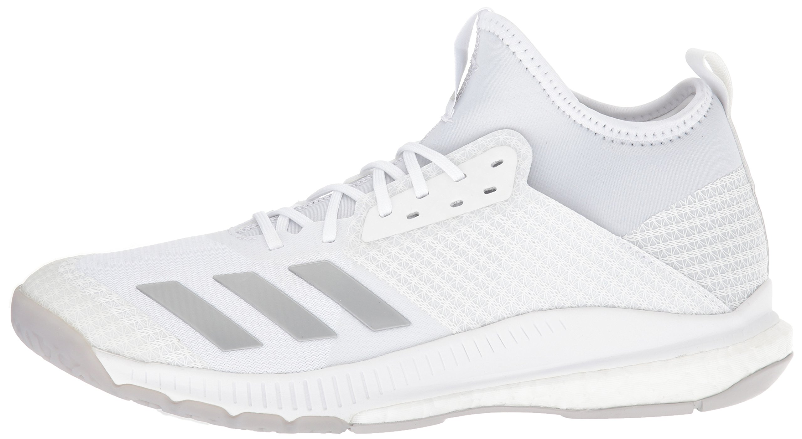 Details about adidas Women's Crazyflight X 2 Mid Volleyball Shoe Choose SZcolor