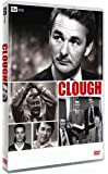 Clough - The Brian Clough Story  [DVD]