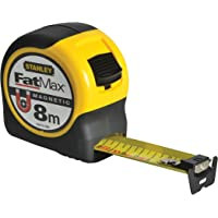 Stanley FMHT0-33868 Magnetic Tape
