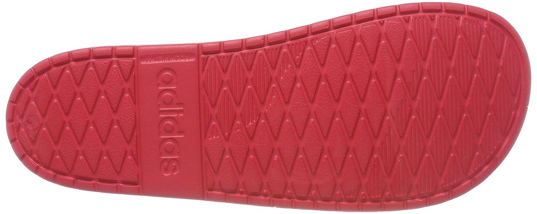 finest selection e9995 0ba40 adidas Damen Aqualette W Aqua Schuhe Amazon.de Schuhe  Handt