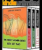 The Derry Women Series Box Set Two (4-6)