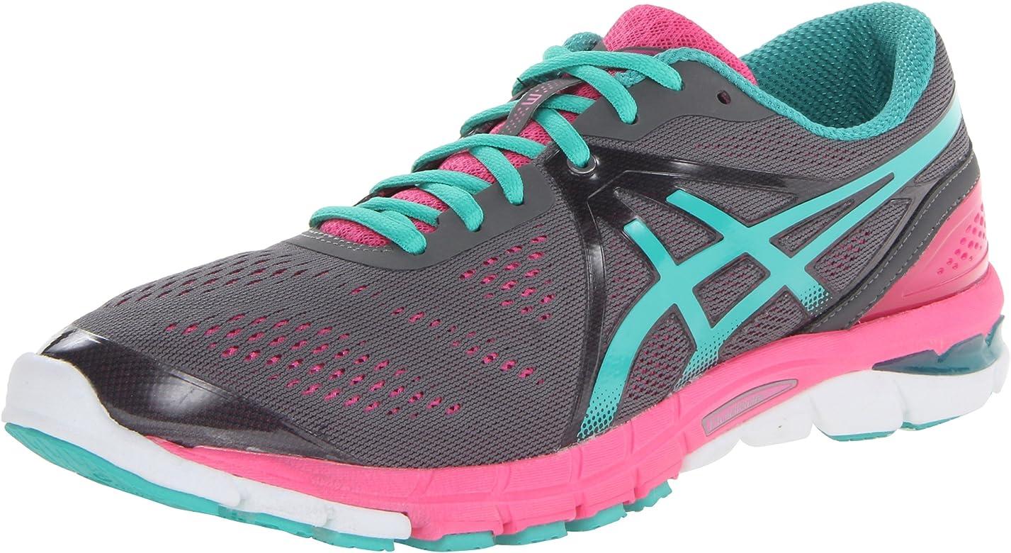 Asics - Zapatillas de Running para Mujer: Amazon.es: Zapatos y complementos