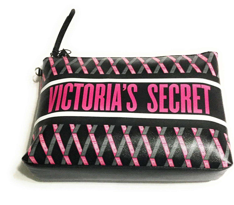 Victoria Secret - Cartera, color rosa: Amazon.es: Zapatos y ...