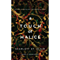 A Touch of Malice (Hades X Persephone Book 3)