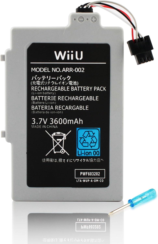 Wii U Wiring Diagram -6 Pin Wiring Diagram For Joystick   Begeboy Wiring  Diagram Source   Wii U Gamepad Wiring Diagram      Begeboy Wiring Diagram Source