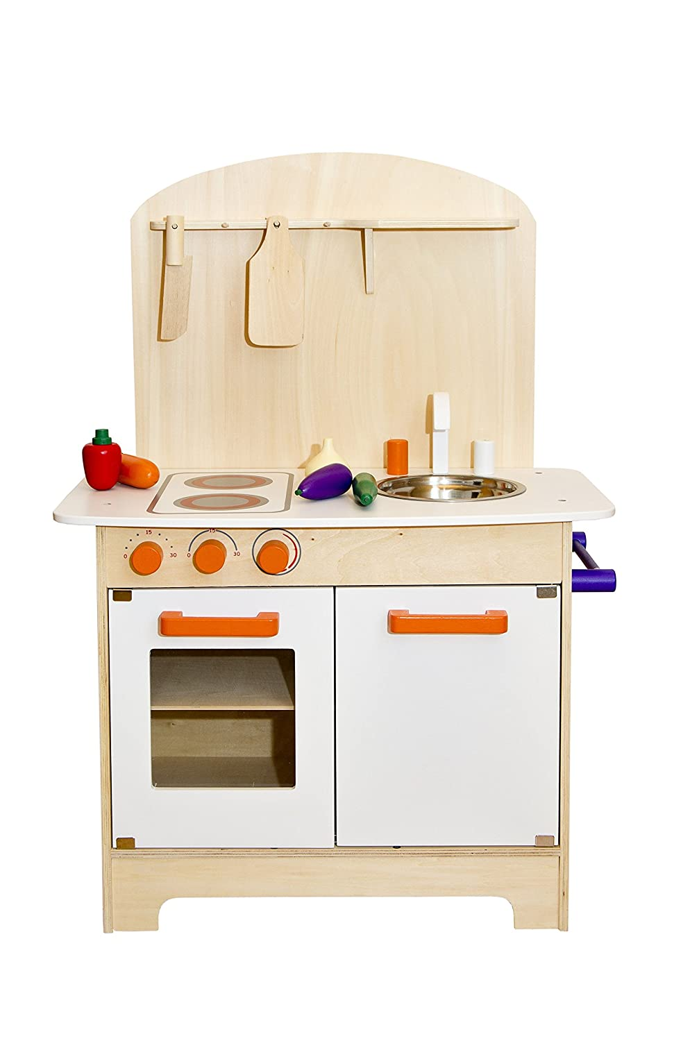 Beautiful Ikea Cucina Bambini Ideas Design Ideas 2017