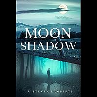 Moon & Shadow: A tale of Liamec (Tales of Liamec Book 1) (English Edition)