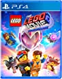 LEGO Movie 2 Videogame [PlayStation 4]