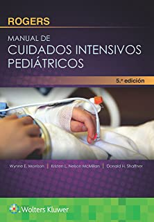 Cloherty y Stark. Manual de neonatología (Spanish Edition ...