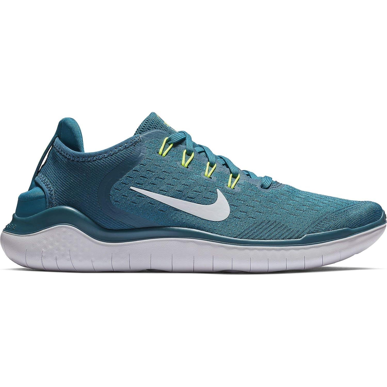 Lifestyle – Nike Air Max Thea Ultra Flyknit Womens Pale GreyDark GreySummit WhitePale Grey