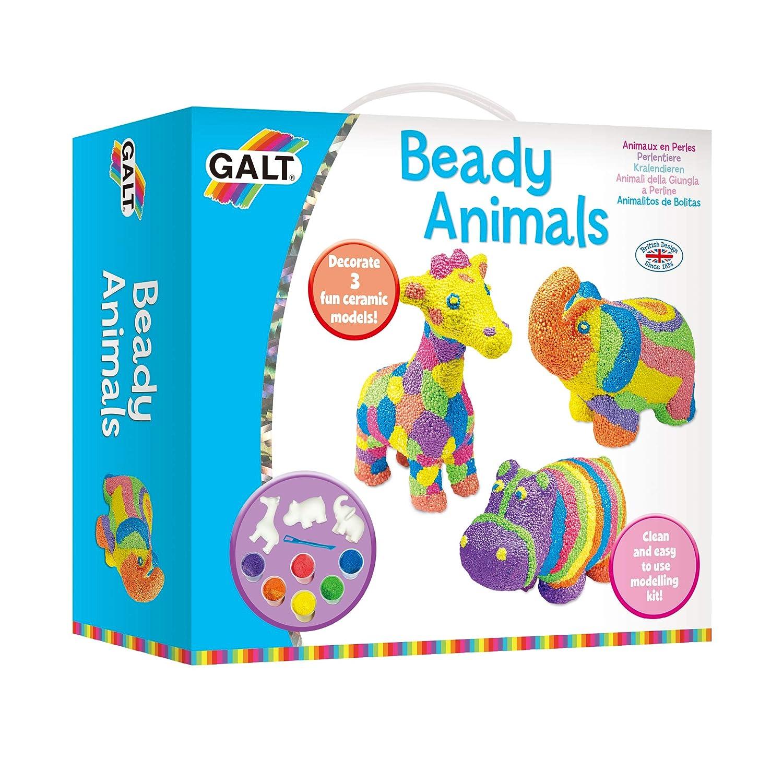 99b314d35f179 Galt Toys Beady Animals