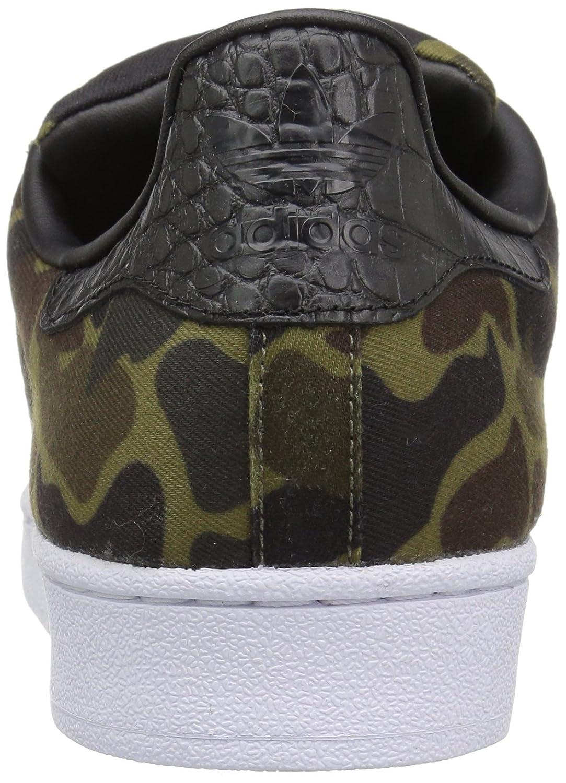 Donna   Uomo Uomo Uomo adidas - Superstar, scarpe da ginnastica da Uomo Esperienza (media) squisita Basso costo Ordine economico | On Line  | Gentiluomo/Signora Scarpa  5b4b62