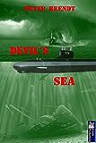 Devil's Sea (DiAngelo 7)