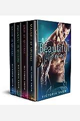 Beautiful Mistakes: A Contemporary Romance Box Set Kindle Edition