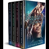 Beautiful Mistakes: A Contemporary Romance Box Set (English Edition)
