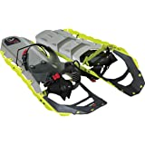 MSR Revo Explore All-Mountain Snowshoes for Hiking and Trekking, 25-Inch Pair