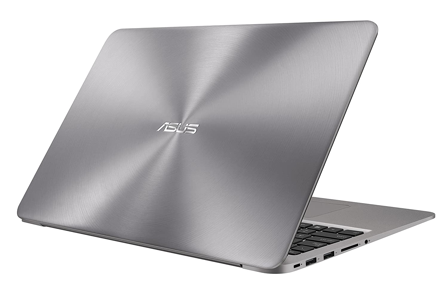ASUS K93SV NOTEBOOK INTEL MANAGEMENT WINDOWS 7 DRIVER
