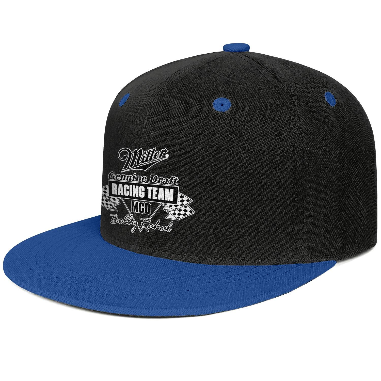 Baseball Cap Men Women Trucker Hat DKOEWPQM Unisex Hat Danny-Schlitz
