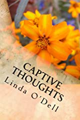 Captive Thoughts Kindle Edition