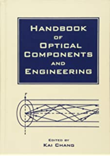 nearfield optics theory instrumentation and applications