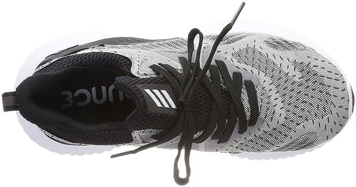 Damen Adidas Beyond Alphabounce LaufschuheEu Adidas Alphabounce Damen TcK1lFJ3