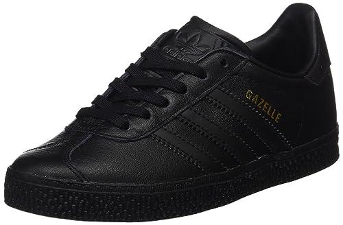 adidas Gazelle C 864745f64a7