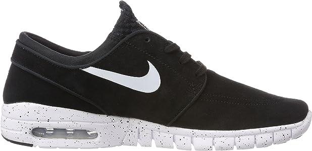 Nike Sb Stefan Janoski Max L Mens