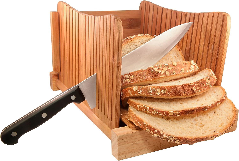 sourdough slicer