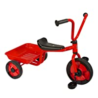 Galt Toys by Winther Tricycle with Tray