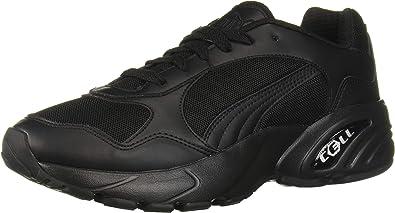 Amazon.com   PUMA Cell Viper Sneaker