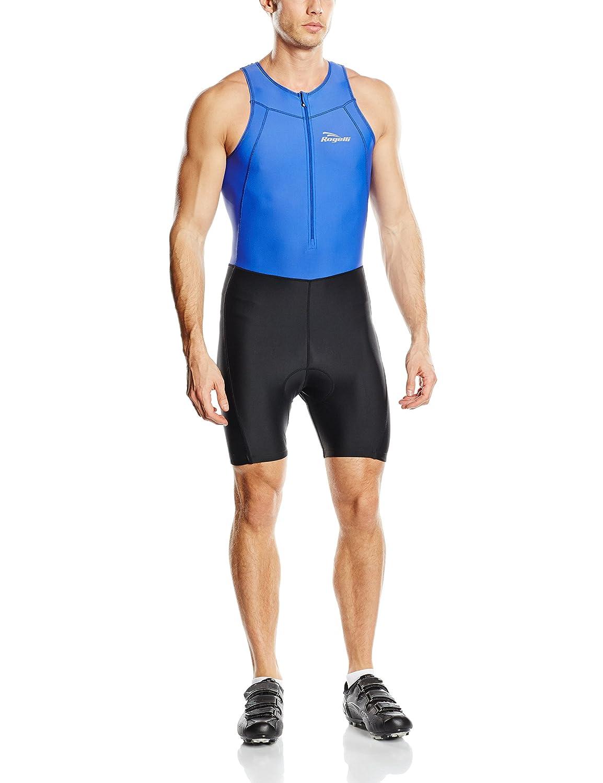 Rogelli Completo per triathlon da uomo Florida 030.002