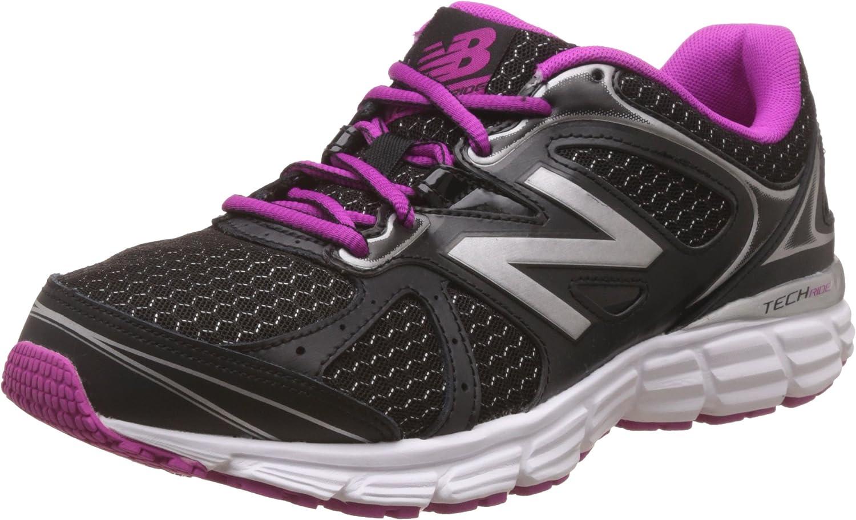 W560V6 Running Shoes