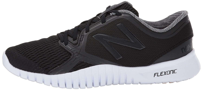 Formación 66v2 Flexonic Elíptica Opinión De Zapatos Nuevos Hombres De Balance eKd2Z