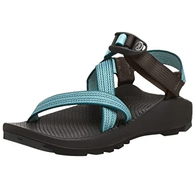 758f9621371 Chaco Men s Z Cloud 2¿ Solid Black 7 ...