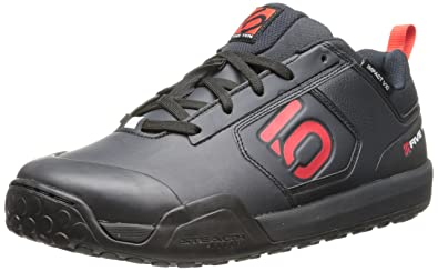 scarpe invernali flat   MTB MAG   Forum