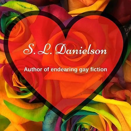 S. L. Danielson