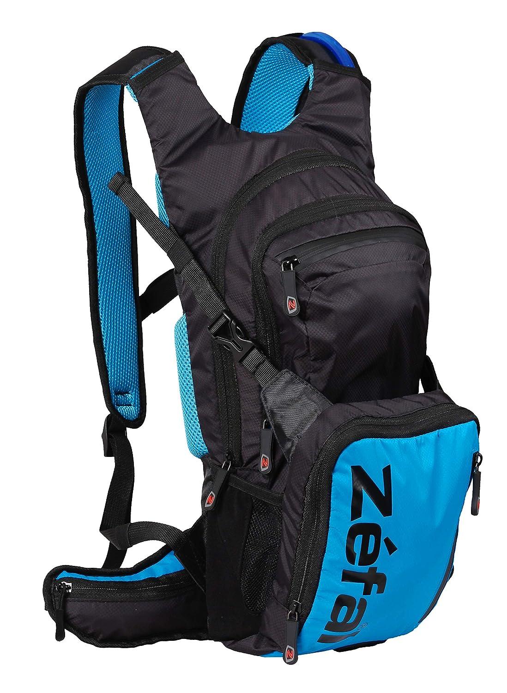 Z Hydro XL Bolsillo de Agua Incluido para Bicicleta Senderismo Trail Mochila de hidrataci/ón de 11 L