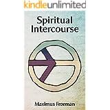 Spiritual Intercourse