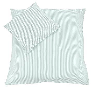 Sugarapple Babybettwäsche 2 Tlg Set Mit Deckenbezug 80 X 80 Cm Und
